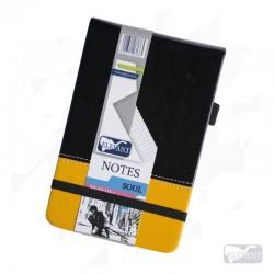 Notes kieszonkowy A6